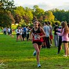 WEHS XC 2018-1003 Girls SEC Champ-Race 6547