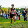 WEHS XC 2018-1003 Girls SEC Champ-Race 6503