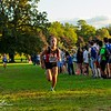 WEHS XC 2018-1003 Girls SEC Champ-Race 6500