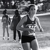 WEHS XC 2018-1003 Girls SEC Champ-Race 6493-2