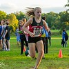 WEHS XC 2018-1003 Girls SEC Champ-Race 6533