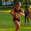 WEHS XC 2018-1003 Girls SEC Champ-Race 6492