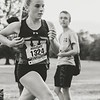 WEHS XC 2018-1003 Girls SEC Champ-Race 6536