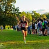 WEHS XC 2018-1003 Girls SEC Champ-Race 6501