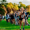 WEHS XC 2018-1003 Girls SEC Champ-Race 6530