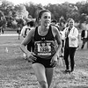 WEHS XC 2018-1003 Girls SEC Champ-Race 6555-2