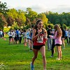 WEHS XC 2018-1003 Girls SEC Champ-Race 6548