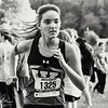 WEHS XC 2018-1003 Girls SEC Champ-Race 6549-2