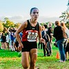 WEHS XC 2018-1003 Girls SEC Champ-Race 6504
