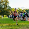 WEHS XC 2018-1003 Girls SEC Champ-Race 6502