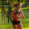 WEHS XC 2018-1003 Girls SEC Champ-Race 6493