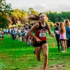 WEHS XC 2018-1003 Girls SEC Champ-Race 6515