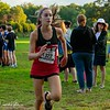 WEHS XC 2018-1003 Girls SEC Champ-Race 6512