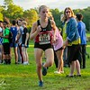 WEHS XC 2018-1003 Girls SEC Champ-Race 6532