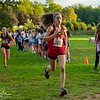 WEHS XC 2018-1003 Girls SEC Champ-Race 6510