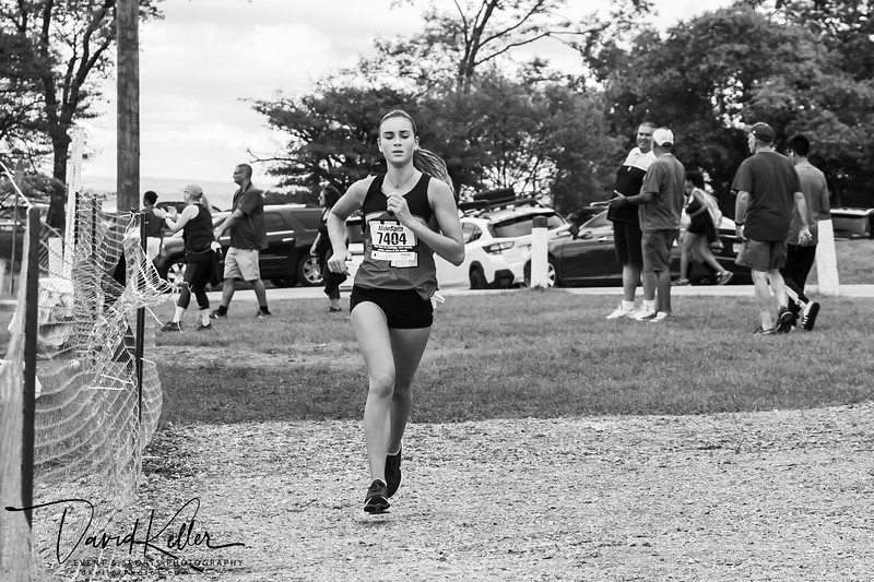 WEHS XC 2018-0915 Back to the Mountain Invit 6129