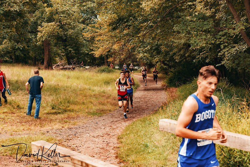WEHS XC 2018-0915 Back to the Mountain Invit 6173