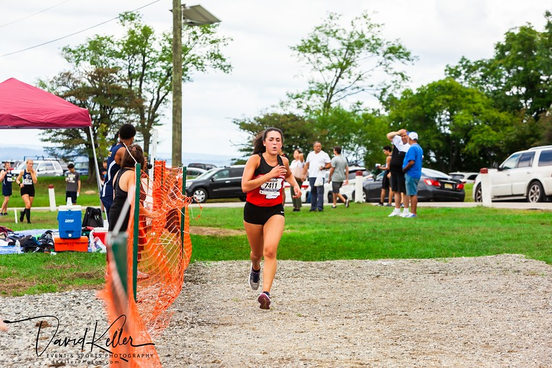 WEHS XC 2018-0915 Back to the Mountain Invit 6152