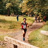 WEHS XC 2018-0915 Back to the Mountain Invit 6164
