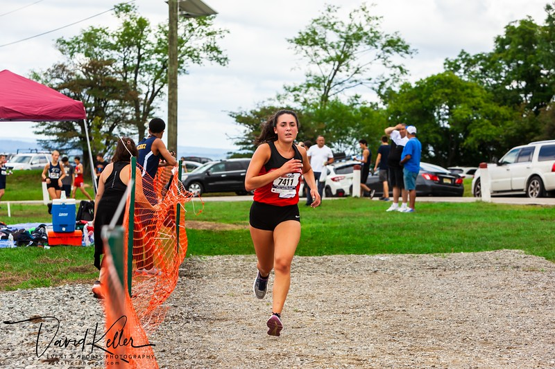 WEHS XC 2018-0915 Back to the Mountain Invit 6153