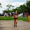 WEHS XC 2018-0915 Back to the Mountain Invit 6146