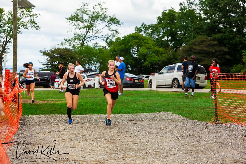 WEHS XC 2018-0915 Back to the Mountain Invit 6147