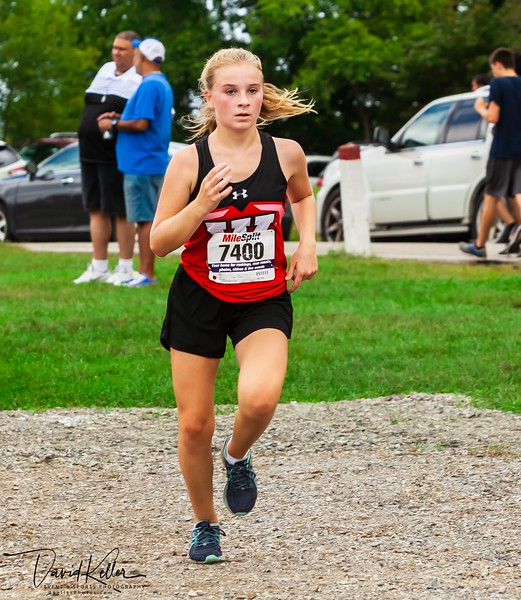WEHS XC 2018-0915 Back to the Mountain Invit 6148