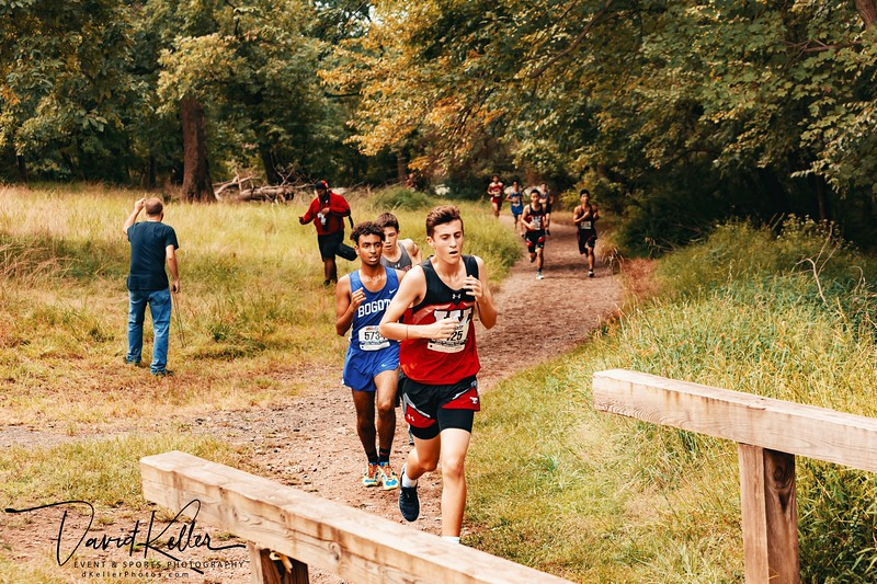 WEHS XC 2018-0915 Back to the Mountain Invit 6176