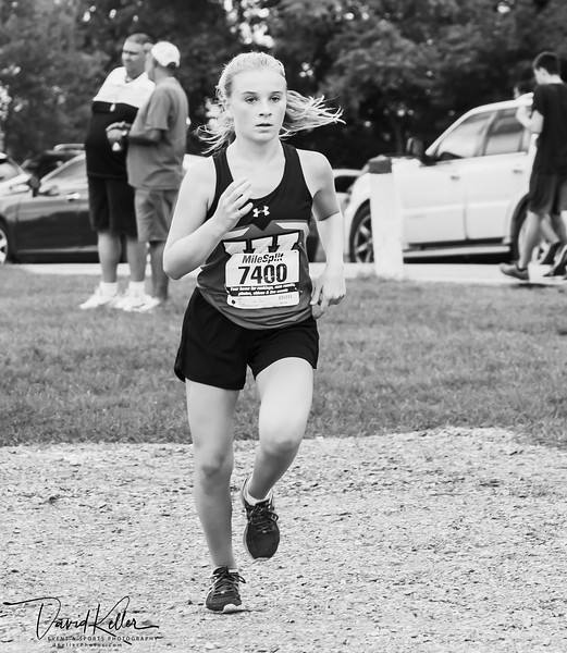WEHS XC 2018-0915 Back to the Mountain Invit 0023