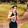 WEHS XC 2018-0915 Back to the Mountain Invit 0046