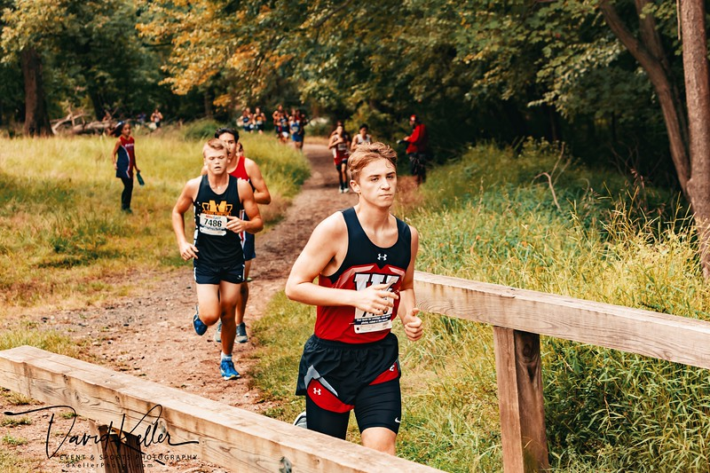 WEHS XC 2018-0915 Back to the Mountain Invit 6168