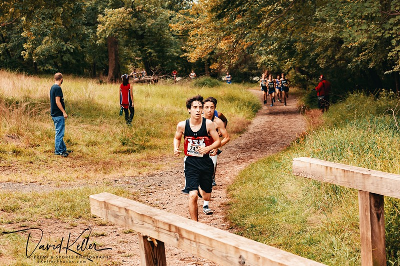 WEHS XC 2018-0915 Back to the Mountain Invit 6169