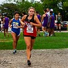 WEHS XC 2018-0915 Back to the Mountain Invit 0014