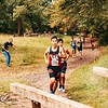 WEHS XC 2018-0915 Back to the Mountain Invit 6180
