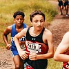 WEHS XC 2018-0915 Back to the Mountain Invit 0048