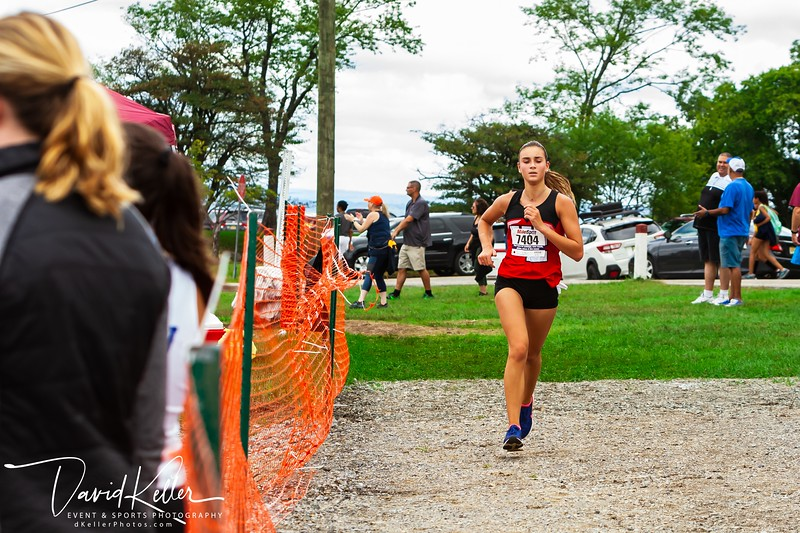 WEHS XC 2018-0915 Back to the Mountain Invit 0006