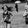 WEHS XC 2018-0912 Girls SEC RACE 6094