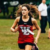 WEHS XC 2018-0912 Girls SEC RACE 6088