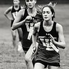 WEHS XC 2018-0912 Girls SEC RACE 6085
