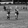 WEHS XC 2018-0912 Girls SEC RACE 6092