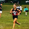 WEHS XC 2018-0912 Girls SEC RACE 6082
