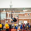 2019-0503 WEHS Essex County Relays - 0032