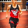 2019-0503 WEHS Essex County Relays - 0100