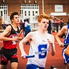 2019-0503 WEHS Essex County Relays - 0050