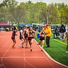 2019-0503 WEHS Essex County Relays - 0170