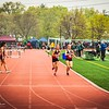 2019-0503 WEHS Essex County Relays - 0027