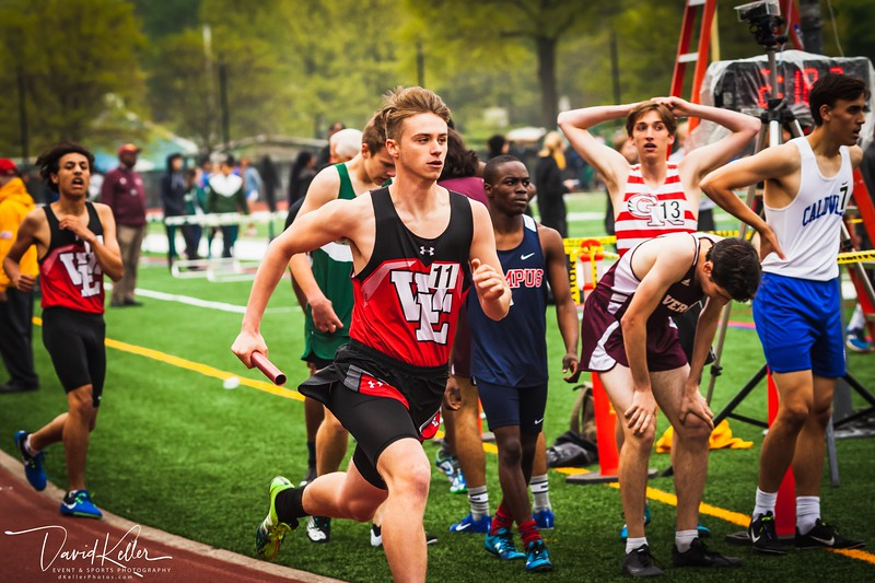 2019-0503 WEHS Essex County Relays - 0205