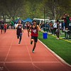 2019-0503 WEHS Essex County Relays - 0157