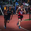 2019-0503 WEHS Essex County Relays - 0235