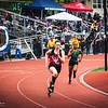 2019-0503 WEHS Essex County Relays - 0144